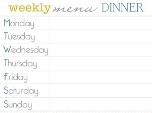 Menu-Planner-Dinner-Sm