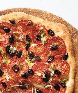 pizza-tomato-olive_300