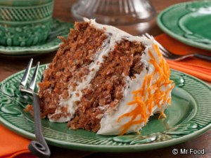 The-Best-Carrot-Cake-Ever-OR--1--