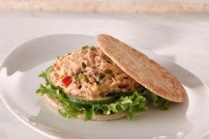 Sweet-Spicy-Tuna-1474