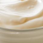 sauce_mayonnaise.102271-1