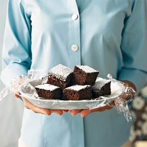 snack-cake-ck-1185383-x
