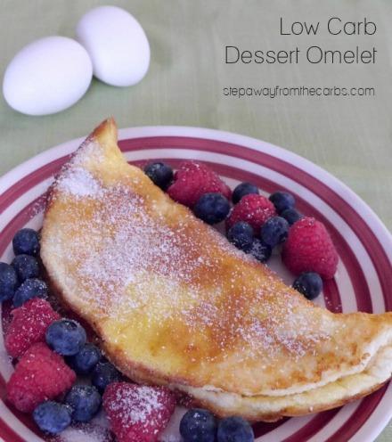 low-carb-dessert-omelet-m